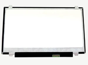 Tela Notebook Led 14.0 Slim - Hp Pavilion 14-b090br