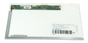 Tela 11.6 Led Netbook Acer Aspire 1810t B116xw02 Ltn116at01