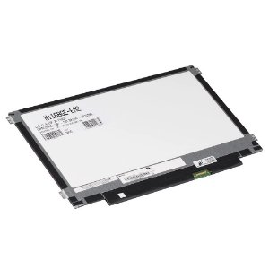 Tela Led 11.6 Slim Acer Chromebook 11 Cb3-111 N116bge-e32