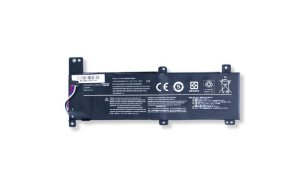 Bateria Para Notebook Lenovo Idea Pad 310 - L15m2pb2