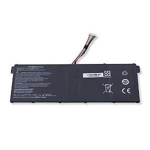 Bateria P/ Notebook Acer Aspire A515-51-51ux
