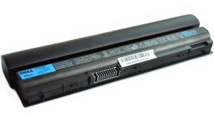 Bateria para Notebook Dell Latitude E6320