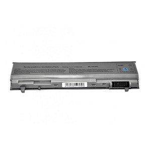 Bateria Para Dell Latitude E6500
