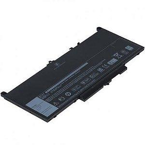 Bateria Para Dell Latitude E7270 - mc34y