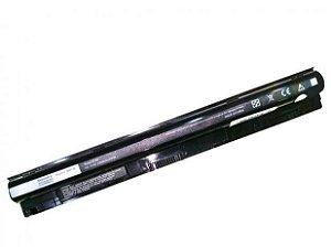 Bateria Para Dell Inspiron 15 5000 5559 5566 M5y1k