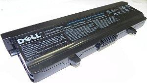 Bateria para Notebook Dell 0GP952 - Bateria para Notebook Dell Inspiron 1545 - 9 Celulas, ate 5 horas