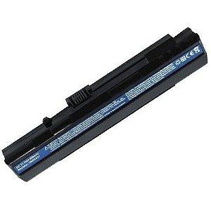 Bateria Para Notebook Acer Aspire A110 - Um08a73