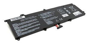 Bateria para Notebook Asus VivoBook S200E-CT243h