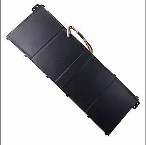 Bateria para Notebook Acer AC14B3K 4LCP5/57/80 3180 mah