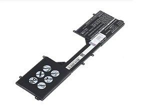 Bateria Para Sony Vaio VGP-BPS42