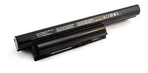 Bateria P/ Sony Vaio Vgp-bps22 Bpl22 Bps22a Vpc-ea Eb Ec Ee