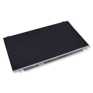"TELA 15.6"" LED SLIM PARA NOTEBOOK PART NUMBER B156XW03 V.1"