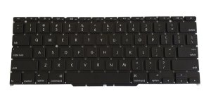 Teclado Macbook Air 11 A1370 A1465 2011 2012 2013 Us America