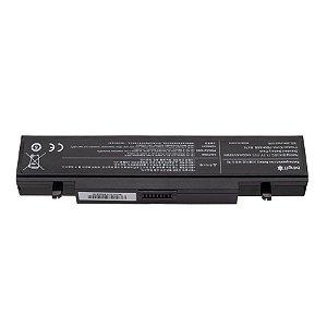 Bateria Para Notebook Samsung 275e5e Np270e5g - Kd2br