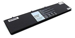 Bateria para Notebook Dell Latitude  E7450 Series