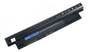 Bateria para Dell inspiron 14r 5421