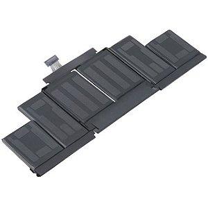 Bateria A1417 Macbook Retina A1398 2012/2013