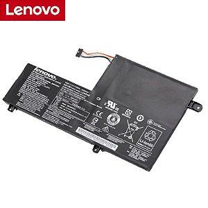 Bateria Para Notebook Lenovo  L14M3P21