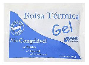 Bolsa de Gel Térmica Não Congelável RMC
