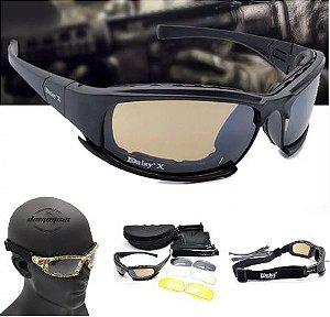 Óculos Militar Operacional