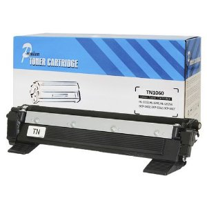 Toner Brother Tn1060 Hl1112 Dcp 1512 Compatível Premium