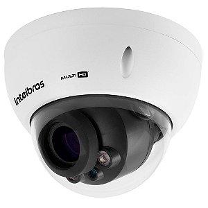 Camera Infra-Vermelho VHD G2 3230 VF D Full HD - Intelbras