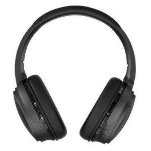 Headphone Bluetooth C3Tech Cadenza