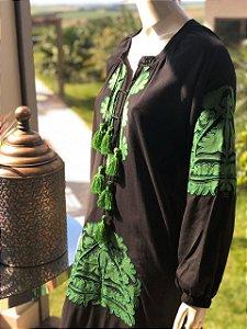 Vestido Osiris SALE