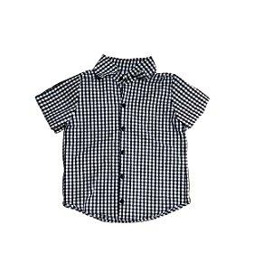 Camisa Kids