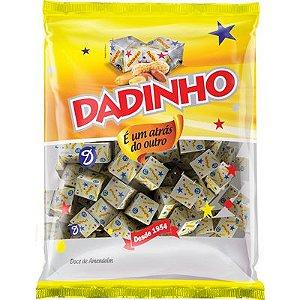 Dadinho  Centenário 900g.