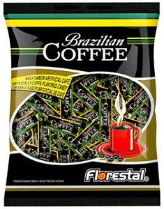 Bala Brazilian Coffee 500g.