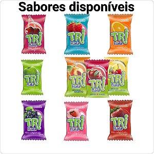 Tri Bala Peccin 500gr. - SABORES