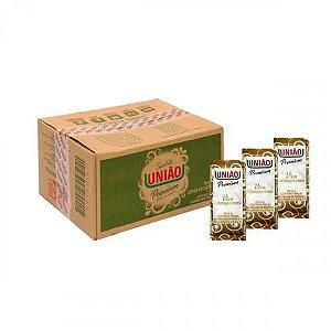 Açúcar União Premium Sachê c/ 400 unid.