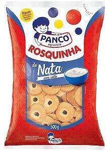 Rosquinha de Nata Panco 500gr.
