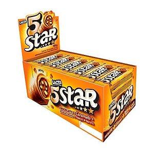 Five Star 18 x 40gr.