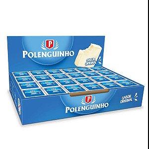 Polenguinho Unid. 17gr.