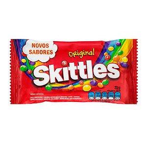 Skittles Original 14x38gr.