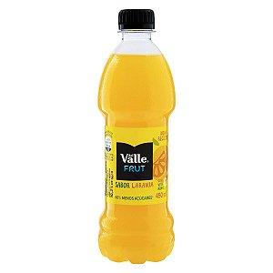 Del Valle Fruit Laranja 450ml.
