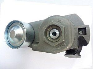 Conjunto Esticador de Correia - 3154315 - Volvo