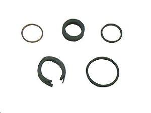 Reparo Conexões Pneumaticas 22 mm - 6739970145 - Mercedes