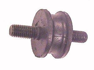 Coxim Radiador Inferior - 0019873140 - Mercedes