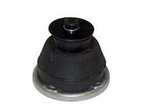 Coxim Cabine completo Base Alumínio Mercedes L 1113 A 2213/1519 - 3228917001