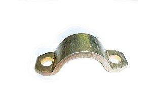 Abraçadeira Cruzeta 71.6 mm Sem Reforço Mercedes Oh1625L/Oh1628L - 6654117006