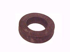 Arruela-Calço Motor(16,2x30x5 mm)Ferro - 3529902440 - Mercedes