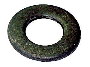Arruela Lisa-8x15x1.6 mm(5/8) - 000125008417 - Diversos