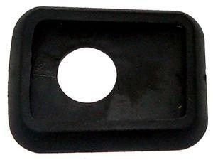 Calço Borracha Maçaneta Porta(Pequena) - 3317237105 - Mercedes