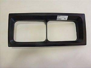 Cobertura Farol Esquerdo(Plástico) - 3848817423 - Mercedes