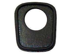 Calço Externa Maçaneta(Pequena) - 3817660197 - Mercedes