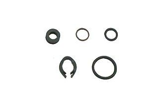Reparo Conexões Pneumáticas 16mm - Mercedes - 6739970045