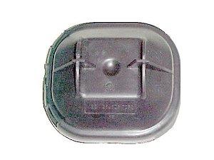 Tampa Interna Farol Mercedes L/E - 1418/1620/1621/1218/1418/Ls1632 - 3848267052